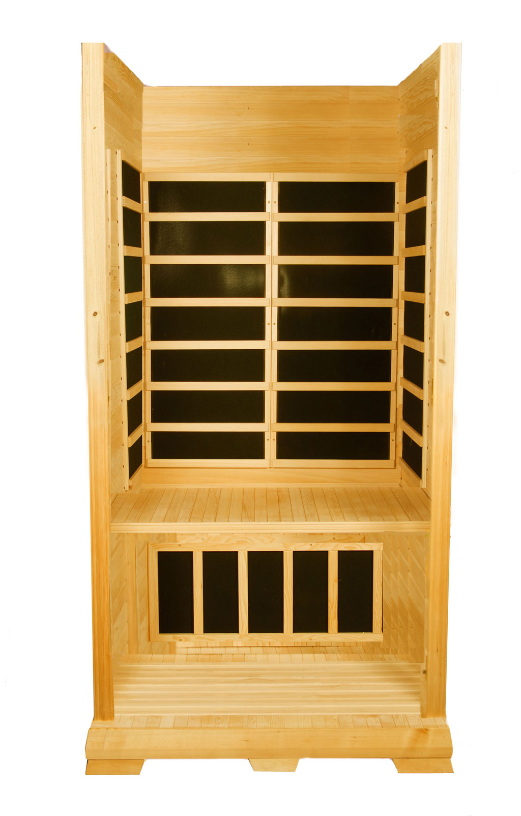 Free Shipping Multi Color Door Window Panels String: Sauna Health Store, Infrared Sauna Experts: Infrared Sauna